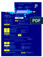 FP.Pl.02.01_Trocadores-de-calor-casco-tubos