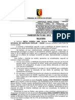 Proc_02599_12_0259912cehap.doc.pdf