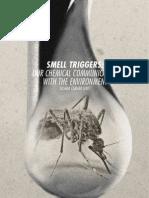 Smell Triggers Susanacamaraleret