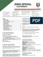 DOE-TCE-PB_533_2012-05-17.pdf