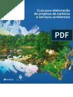 Guia_servicos_ambientais