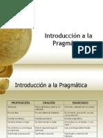18-pragmatica