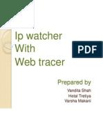 ip watcher1