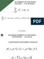 11932--apoio--14--Euler