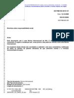 ISO-CD26000_Tradução_versão0315
