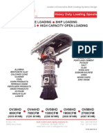 Brochure - Heavy Duty Loading Spouts - Pubc-0200-Hdls[1]