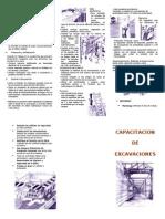 TRIPTICO EXCAVACIONES A4