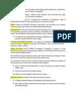 Gestion Procesos C. Basicos