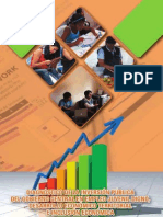 Libro Diagnostico Inversion Publica Del Gobierno Central