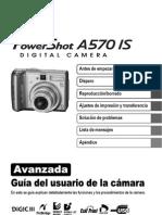 PS570_ADVCUG_ES