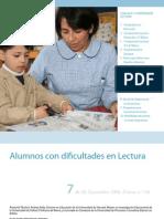 alumnos con dificultades en la lectura.pdf