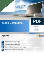 pptoncloudcomputing-120428005312-phpapp01