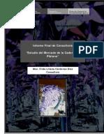 estudiodelmercado-delacadenadel-platano