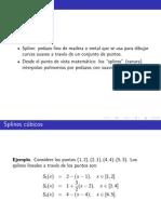 interpolacion_splines