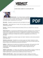 Glossario_Vedacit