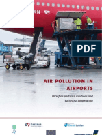 120426 Air Pollution in Airports