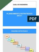 PE DIAPOSITIVAS 2012-1