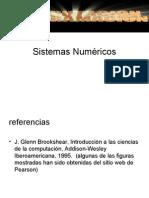 1C-SistemasNumericos (1)