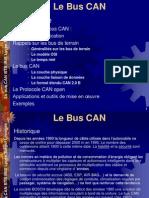 1-busCAN-trame