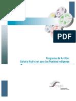 salud_y_nutricion.pdf