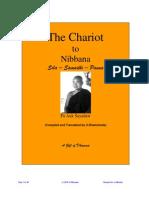 • Pa_Auk_The_Chariot_to_Nibbana_Part_I