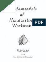 DN+ManuscriptFUNDAMENTALS