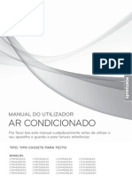 MFL42763404-Portuguese