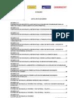Apêndice - Caracterização do Empreendimento