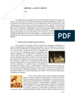 VPal-FES-Profesiones-3