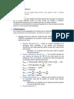 Apuntes Termodinamica i Adicional