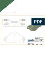 AutoCAD - Modelagem 3D