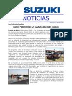 Boletin No. RP-0812-013 MCJ