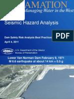 02-SeismicHazardPP201104