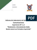 Laboratorio_1_de_comunicaciones