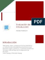 20121ICN336V3_Introduccion_actualizado