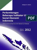 Booklet BPS Feb 2012