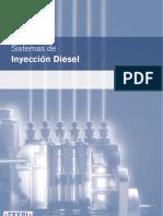 Sistemas_de_Inyección_Diesel