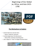 Ch 14 Beg of Global Age PPT (1)