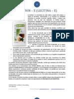Beneficio+Nutrilite,+Lecitina+E