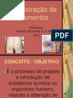 administracao_de_medicamentos