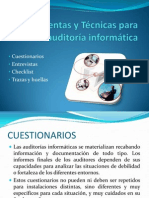 herramientasytcnicasparalaauditorainformtica-110529215401-phpapp02