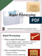 NVRapid_Prototyping