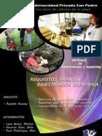 metodos de observacion(1)