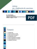 Clase17-TCP