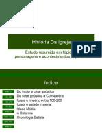 cronologia_batista