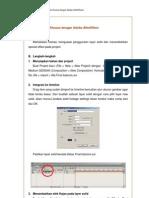 Tutorial Membuat Efek Khusus Dengan Adobe After Effect 2