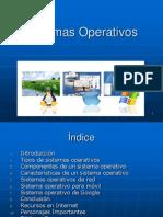 Presentacion Windows