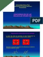 clase_7_conformacion