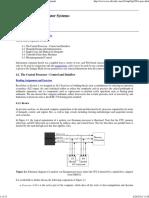Organization of Computer Systems_ Processor & Datapath