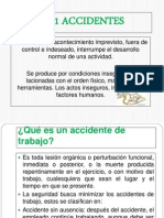 Accidentes Adm